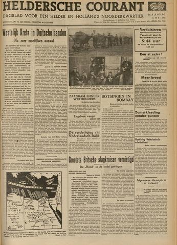 Heldersche Courant 1941-05-26