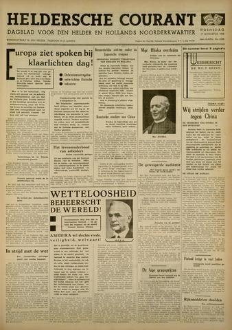 Heldersche Courant 1938-08-17