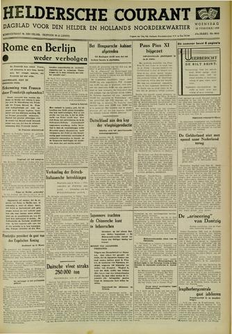 Heldersche Courant 1939-02-15