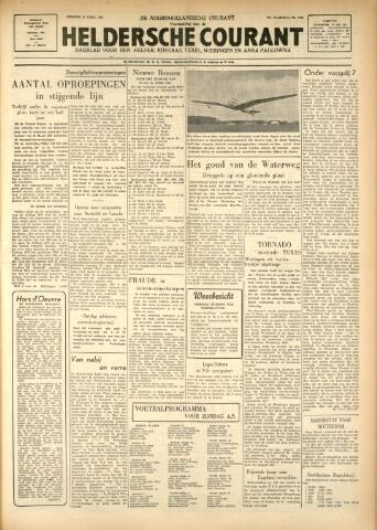 Heldersche Courant 1947-04-11