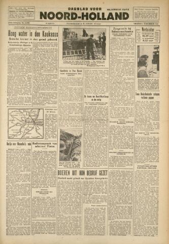 Heldersche Courant 1942-12-04