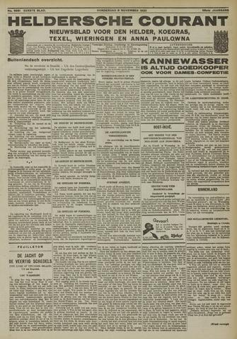 Heldersche Courant 1930-11-06