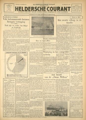 Heldersche Courant 1946-11-20