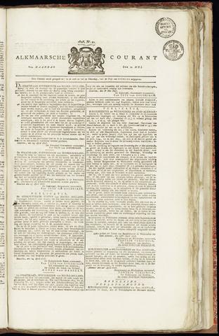 Alkmaarsche Courant 1828-05-12