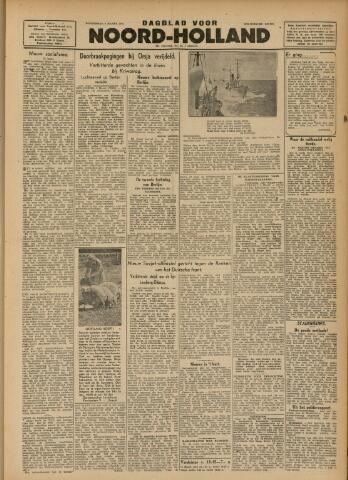 Heldersche Courant 1944-03-09