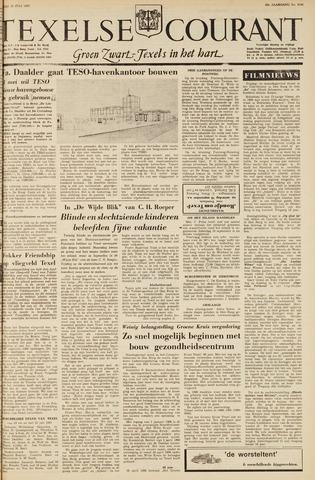 Texelsche Courant 1967-07-28