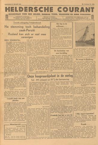 Heldersche Courant 1946-03-27