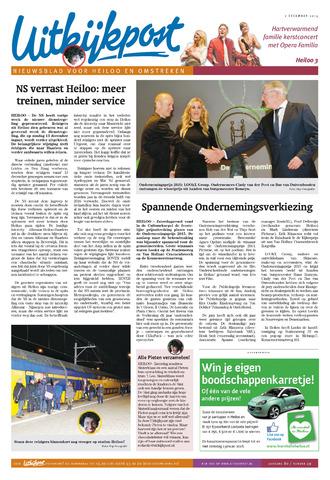 Uitkijkpost : nieuwsblad voor Heiloo e.o. 2015-12-02