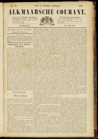 Alkmaarsche Courant 1881-06-12