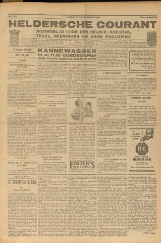 Heldersche Courant 1929-12-28