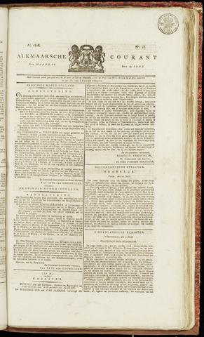 Alkmaarsche Courant 1826-06-19