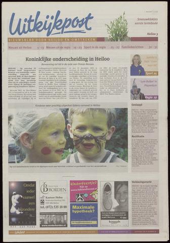Uitkijkpost : nieuwsblad voor Heiloo e.o. 2006-03-01