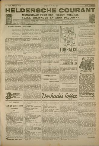 Heldersche Courant 1930-05-17