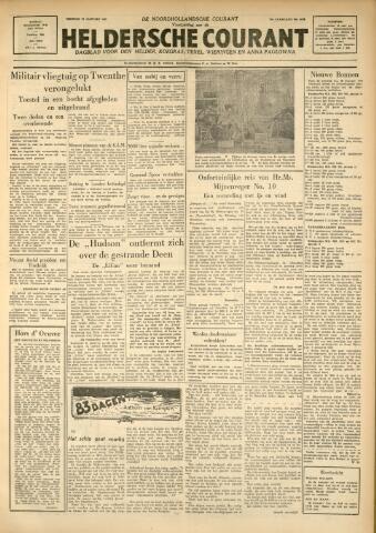 Heldersche Courant 1947-01-17