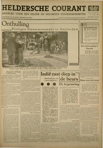 Heldersche Courant 1938-06-17
