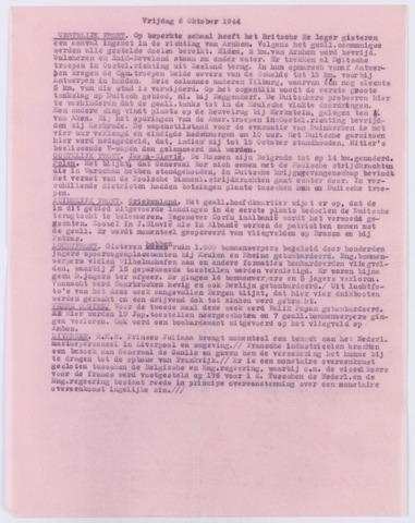 De Vrije Alkmaarder 1944-10-06