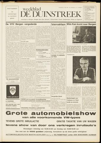 De Duinstreek 1968-05-16