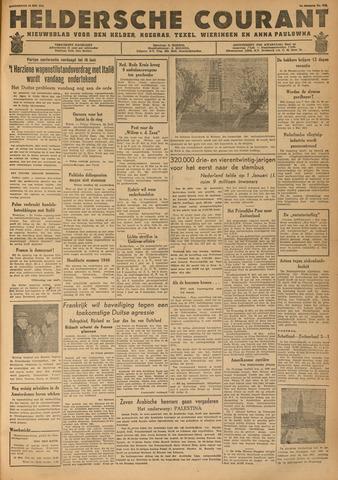 Heldersche Courant 1946-05-16