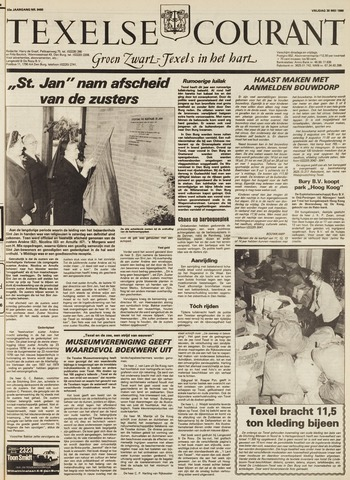 Texelsche Courant 1980-05-30