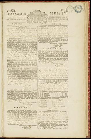 Alkmaarsche Courant 1853-06-20
