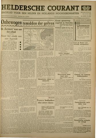 Heldersche Courant 1938-06-20