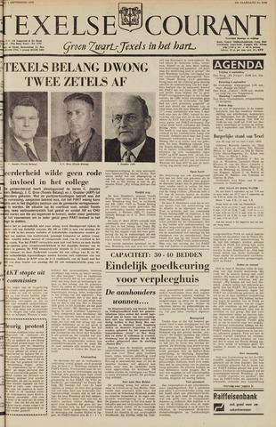 Texelsche Courant 1970-09-04