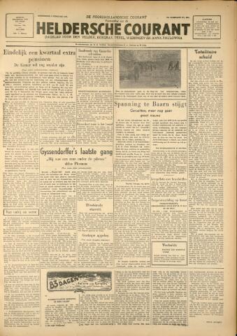 Heldersche Courant 1947-02-06