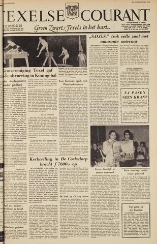 Texelsche Courant 1970-03-24
