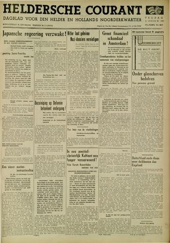 Heldersche Courant 1939-01-06