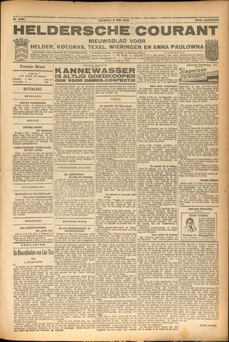 Heldersche Courant 1928-05-08