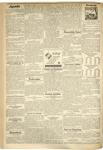 Alkmaarsche Courant 1933-08-25