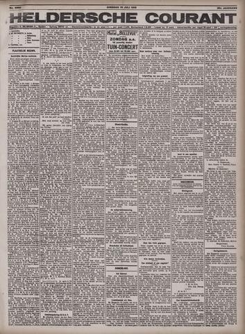Heldersche Courant 1918-07-16