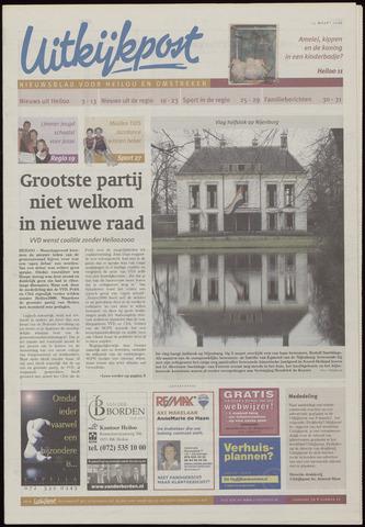 Uitkijkpost : nieuwsblad voor Heiloo e.o. 2006-03-15
