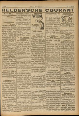 Heldersche Courant 1923-11-13