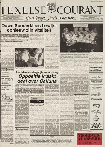 Texelsche Courant 1996-12-13