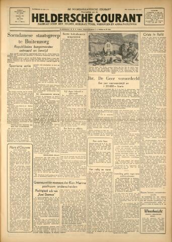 Heldersche Courant 1947-05-24