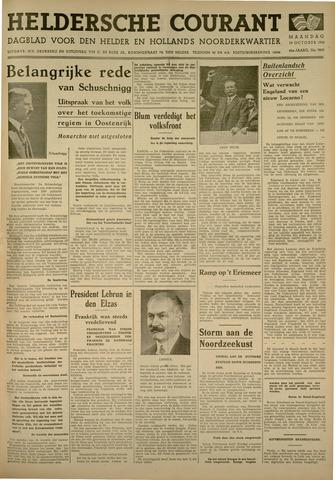 Heldersche Courant 1936-10-19