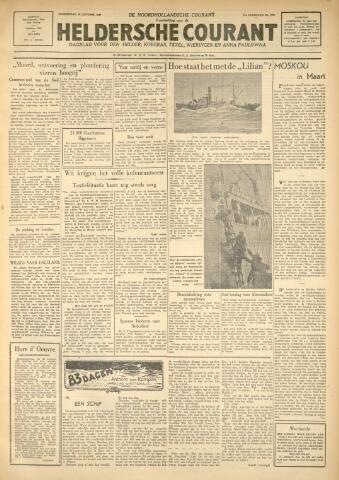 Heldersche Courant 1947-01-16
