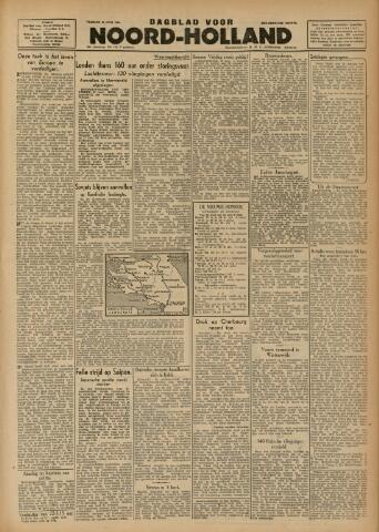 Heldersche Courant 1944-06-23