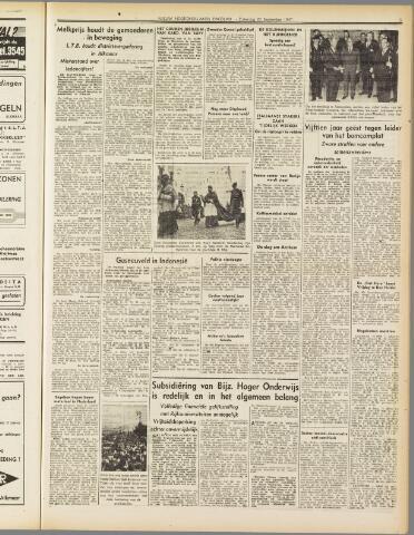 Nieuw Noordhollandsch Dagblad : voor Alkmaar en omgeving 1947-09-22