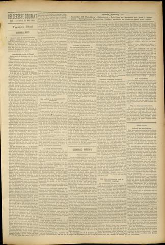 Heldersche Courant 1925-05-23
