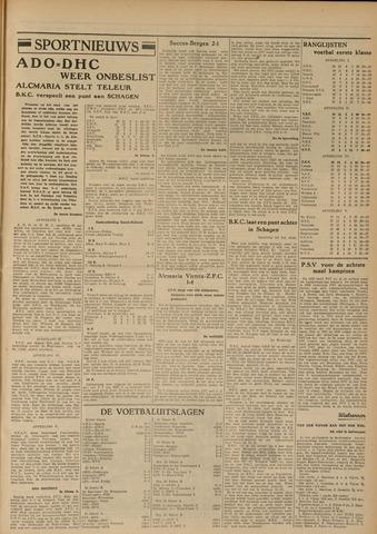 Heldersche Courant 1941-04-21