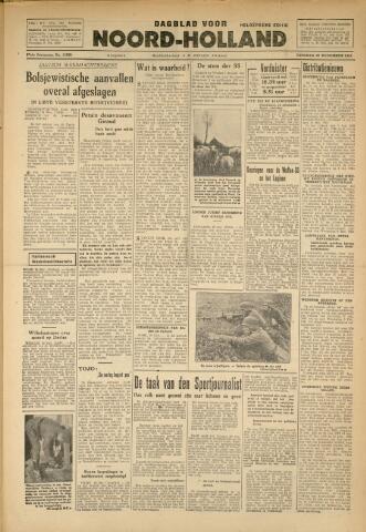Heldersche Courant 1942-12-29