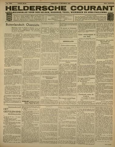 Heldersche Courant 1935-12-05