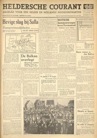 Heldersche Courant 1940-01-13