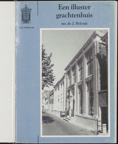 Oud Alkmaar 1989-12-15