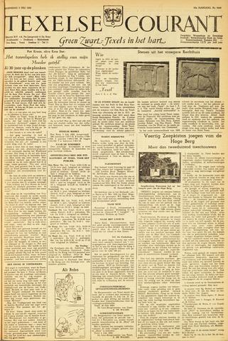 Texelsche Courant 1950-07-05