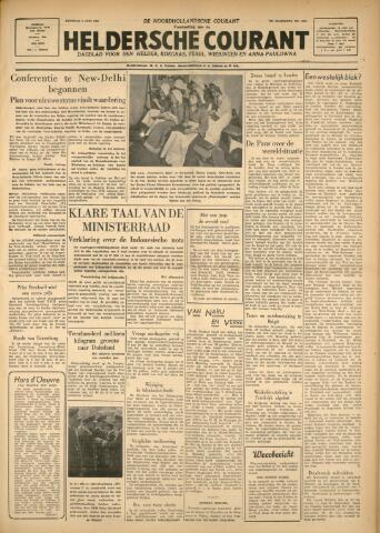 Heldersche Courant 1947-06-03