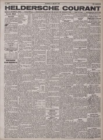 Heldersche Courant 1919-03-15