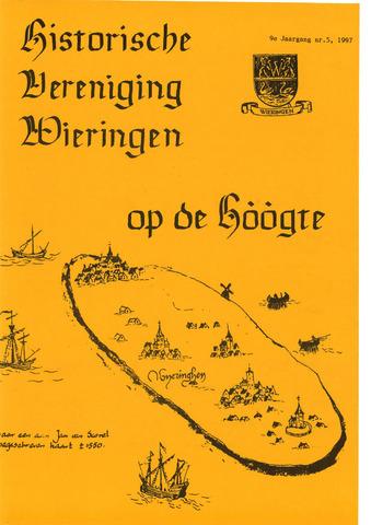 Op de Hòògte 1997-12-01